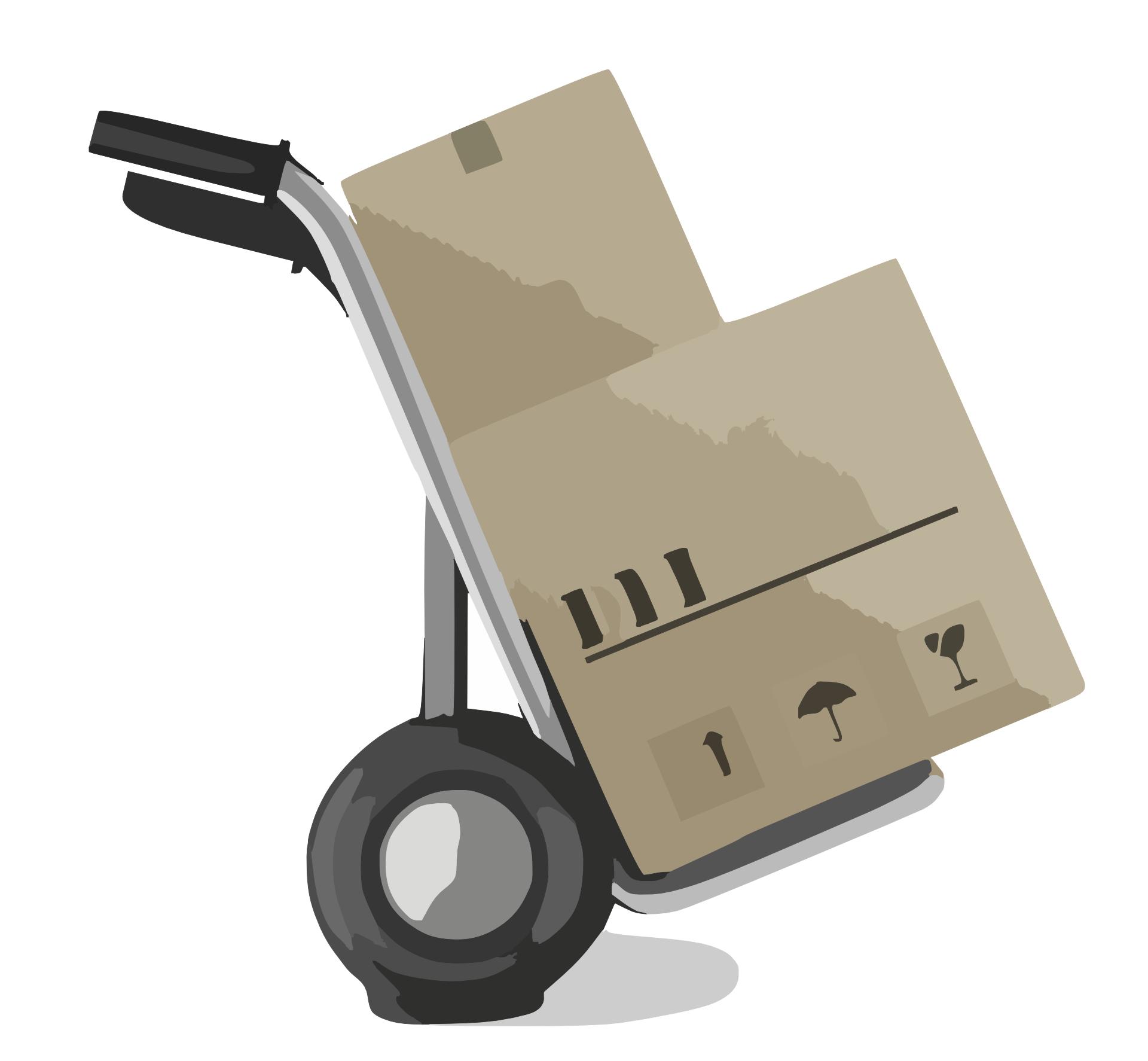 Jak działa wysyłka w 24 godziny ze sklepu internetowego?