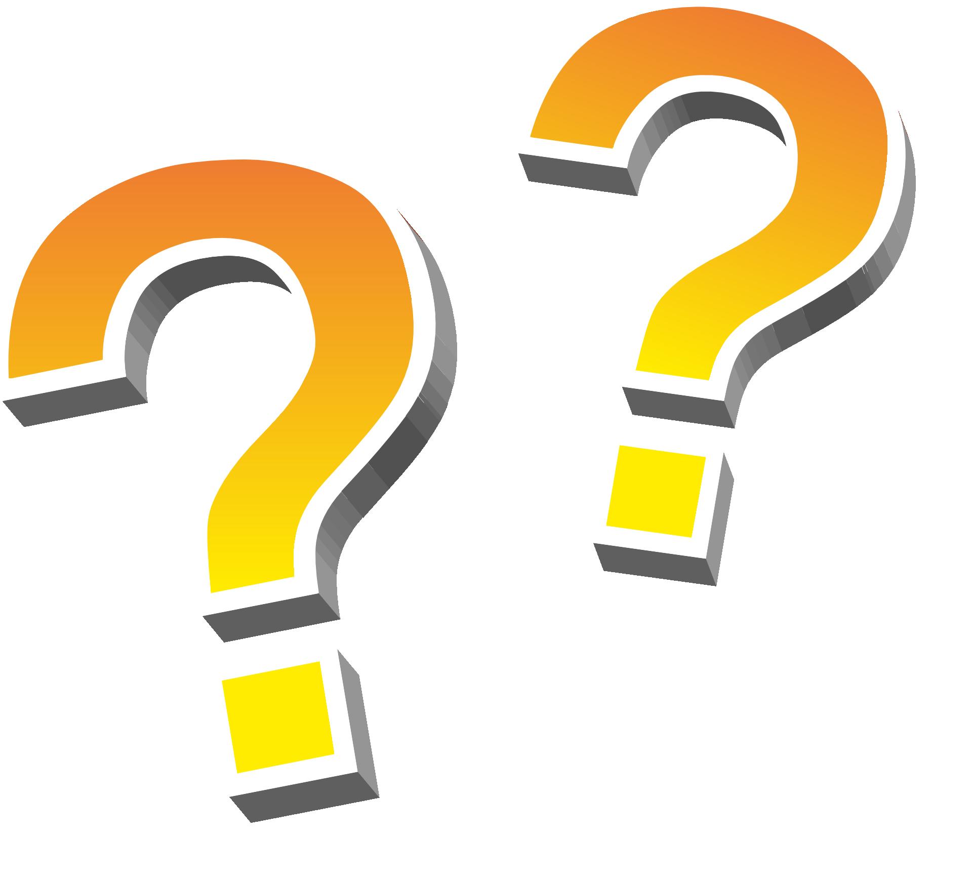Ankiety w sklepie internetowym – pomagają czy odstraszają klientów? Warto je robić?